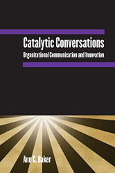 Catalytic Conversations