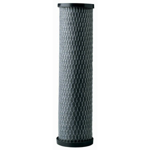 Omni TO1-DS Whole House Water Filter Cartridges Carbon Wrap Case of 24