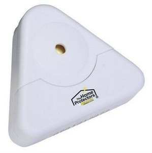 Reliance Controls  Home Protectors Vibration Sensing Window Alarm