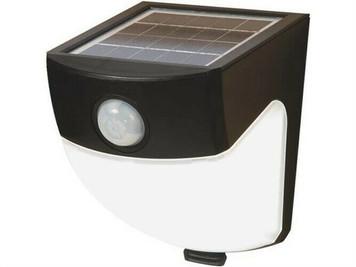 Cooper Lighting Eaton All-Pro Solar Powered LED Floodlight