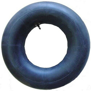 Martin T406K Wheelbarrow / Lawn Mower / ATV Tire 4.00 - 6 Inner Tube