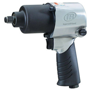 "231G - Ingersoll Rand 1/2"" Air Impact Wrench 500 lbs Torque"