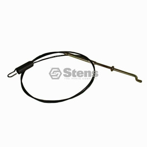 Stens 290-904 Drive Cable MTD 946-0898 746-0898 946-0898 Snow Throwers