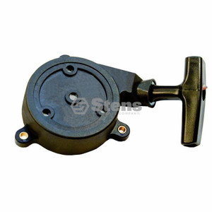 Stens 150-775 Recoil Starter Assembly / Stihl 4203-190-0405