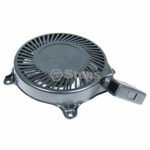 Stens 150-419 Recoil Starter Assembly / Briggs & Stratton 497830, 494782, 494846