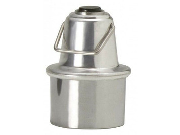 Presto 09914 Pressure Cooker Regulator Weight