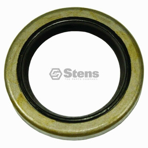 Oil Seal Briggs & Stratton 60100 80000 90000 10C000 110909 112200 112700 299819S