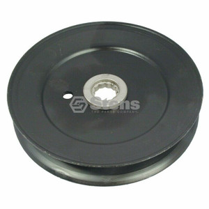 Stens 275-519 Spindle Pulley