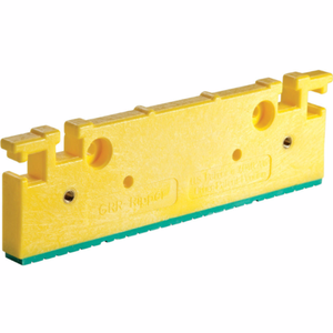 Micro Jig GRP-4   Yellow Replacement 1/2-Inch Leg for GRR-Ripper