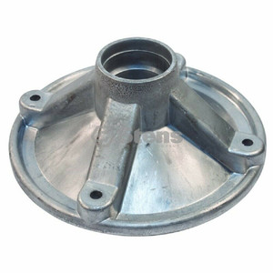 Stens 285-609 Spindle Housing / Toro 88-4510