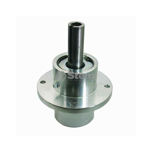 Stens  285-201 Spindle Assembly Scag 46400