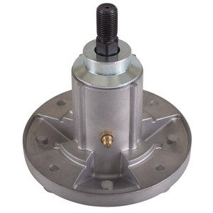 Stens 285-883 Spindle Assembly/ John Deere  GY21099,190C, D170, G110