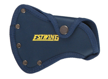 Estwing # 17 Nylon Blue Sportsman Axe Replacement Sheath E24A & E6-25A