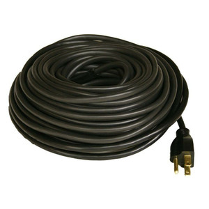 Wrap-On 14175 Gray 175' Roof & Gutter Deicing Cable