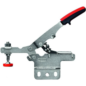 Bessey STC-HV20 Auto Adjusting Horizontal Handle Bar Clamp
