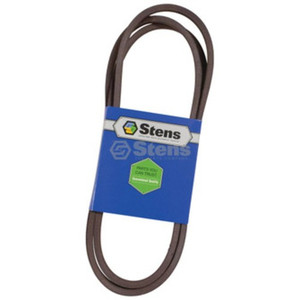 Stens 265-234 OEM Replacement Belt For Cub Cadet 954-0641