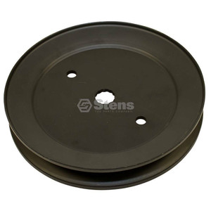 Stens 275-585 Spindle Pulley For AYP 532195945
