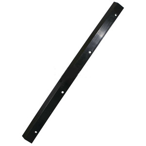 Stens 780-927 Scraper Bar For Murray 1501863MA Snowblower