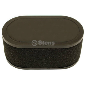 Stens 100-098 Air Filter Combo For MTD 937-05065
