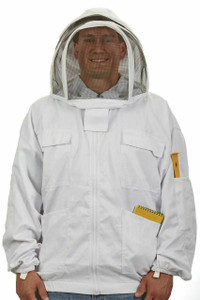 Little Giant JKTXL Beekeeping X-Large Jacket