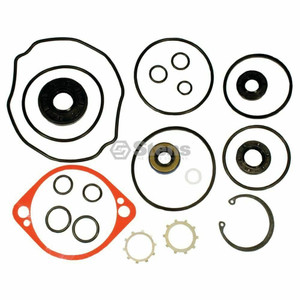 Stens 025-067 Hydro Gear Hydro Pump Seal Kit Hydro Gear 70525