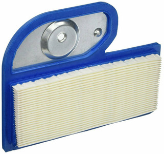 Stens 100-160 Air Filter Kawasaki 11013-7002