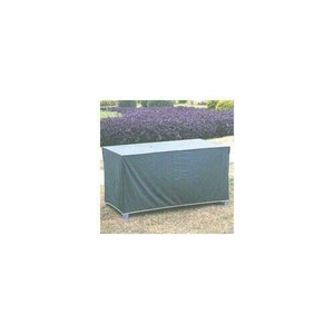 Mintcraft CVRA-RCT-D Heavy Duty Vinyl Rectangle Table Cover