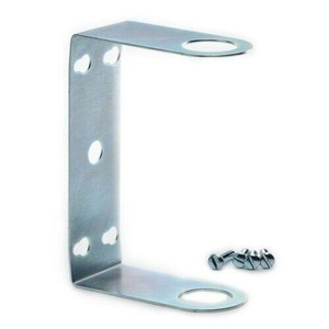 Culligan UB-1 Mounting Bracket with Screws For HF-150 HF-160 HF-360