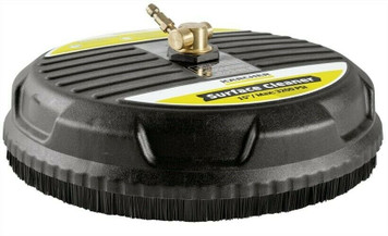 Karcher 8.641-035.0  15-Inch Pressure Washer Surface Cleaner Attachment