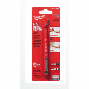 Milwaukee 48-22-4255 Reaming Pen