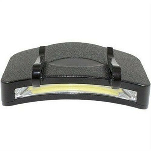 Promier Products TG-CAP-8/32 TruGuard Super Bright LED Hat Light