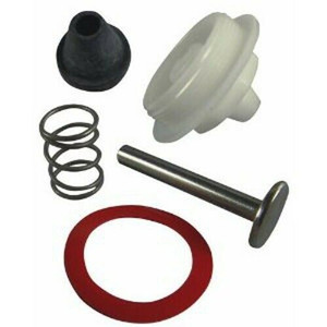 Danco B50A Sloan Flush Valve Handle Repair Kit (72537)