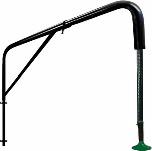 Little Giant 169516 Sprayer Boom Arm