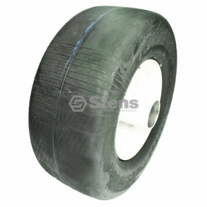 Stens 175-629 Solid Wheel Assembly