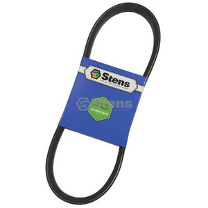 Stens 265-111 OEM Replacement Belt Club Car 1016203 Golf Cart