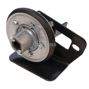 Stens  Drive Hub Assembly Snapper 5-3217, 5-3225, 5-7444, 7600109
