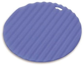 Progressive High Heat Silicone Potholder Plus Trivet Jar Opener