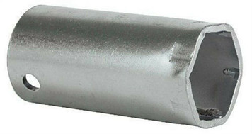 """Camco 09943 4"""" Screw In Water Heater Element Wrench"""