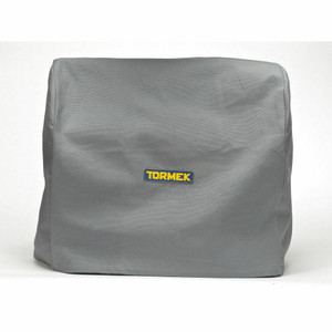 Tormek MH-380 Machine Cover For T-7 Sharpening System