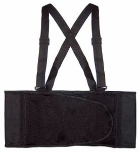 Bucket Boss 56000 Large Back Support Belt