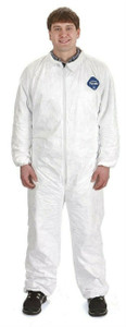 Little Giant TYSUITXL Extra Large Beekeeping Coveralls