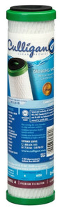 Culligan D-40 Drinking Water Replacement Filter Cartridge