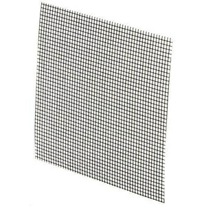 "Prime Line P 8096 Fiberglass Screen Repair Kit Adhesive Patches 3"" x3"""