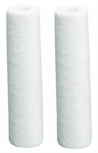 Culligan P1 2-Pack Repl Sediment Water Filter Replacent Cartridge
