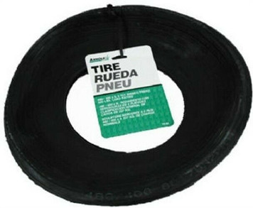 "Arnold Corp TR-82 16"" Replacement Weelbarrow Tire"