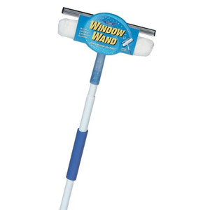 Window Wand Squeegee 15060 By Ettore Products Company
