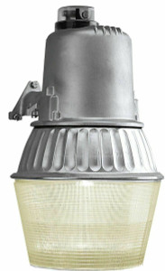 Coleman Cable L1730 75 Watt High Pressure Sodium Security Area Light