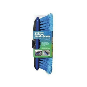 "Unger Enterprises Deluxe 9"" Vehicle Wash Brush 960010"