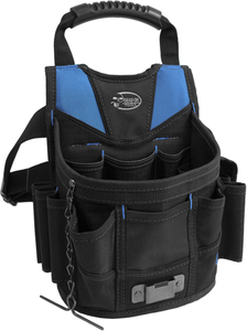 Dead On Tools 1000017511 Professional Durable Utility Pouch