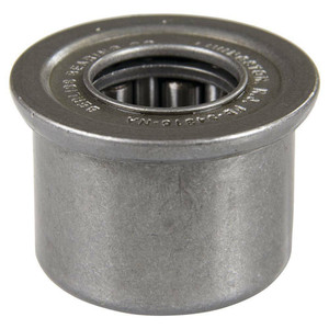 "Universal Heavy Duty Wheel Bearing 3/4""Id X 1 3/8"" Od For Lawn Tractor Mowers"